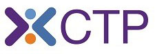 Logo - CTP