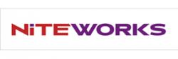Niteworks Logo